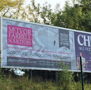 mcivorfarrell-belfast-solicitors-advert