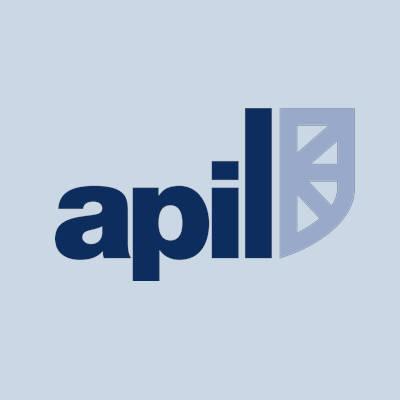 logos-apil