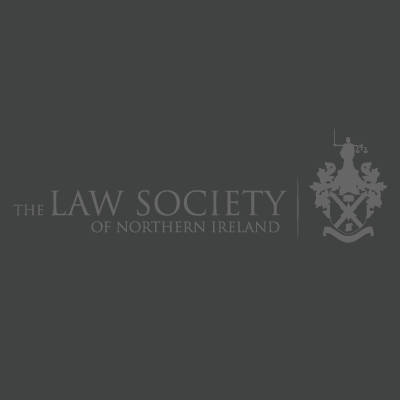 logos-lawsociety