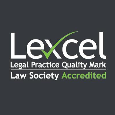 logos-lexcel